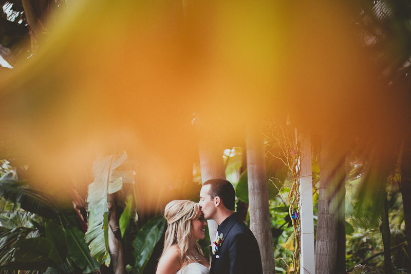 Bahia Wedding / San Diego Wedding Photography