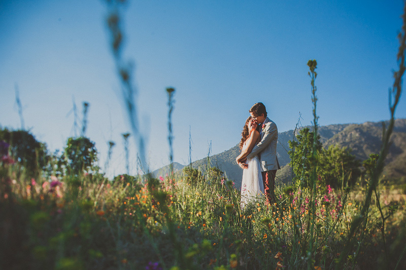 ATweddingpreview-19