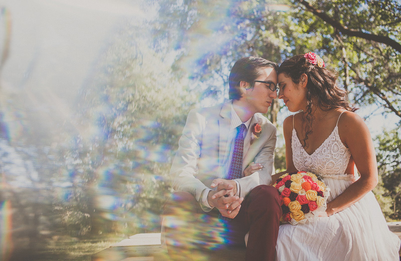 ATweddingpreview-20