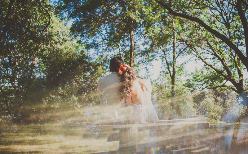 ATweddingpreview-24