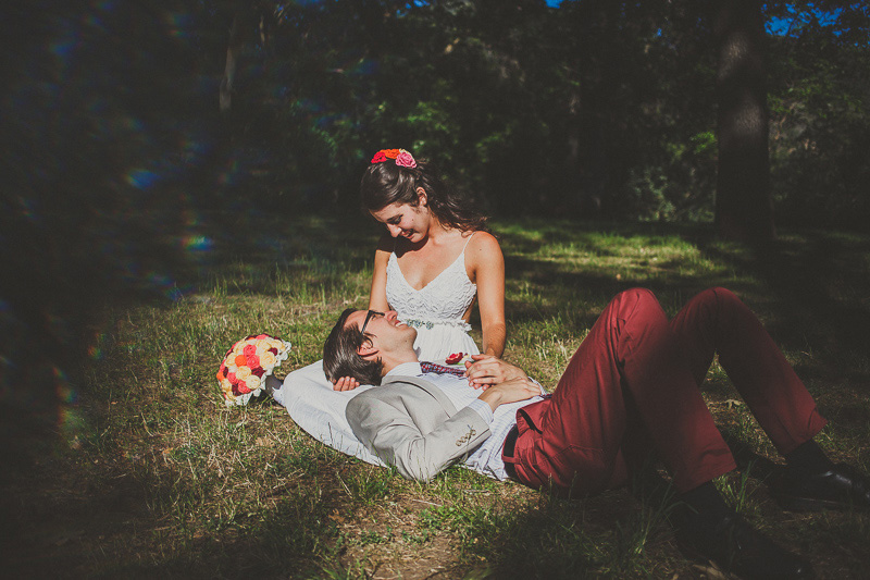 ATweddingpreview-28