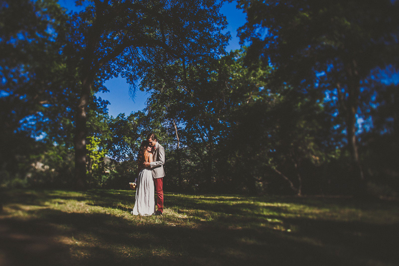 ATweddingpreview-3