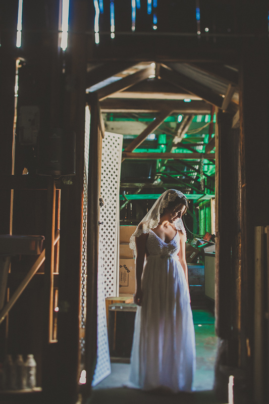 ATweddingpreview-30