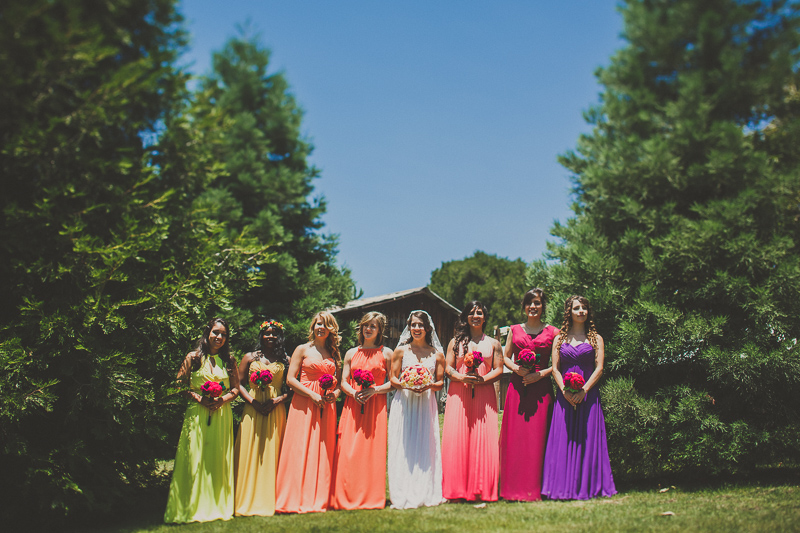 ATweddingpreview-32