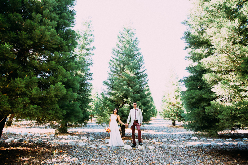ATweddingpreview-36