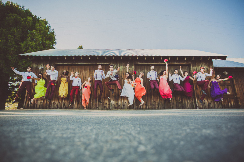 ATweddingpreview-42