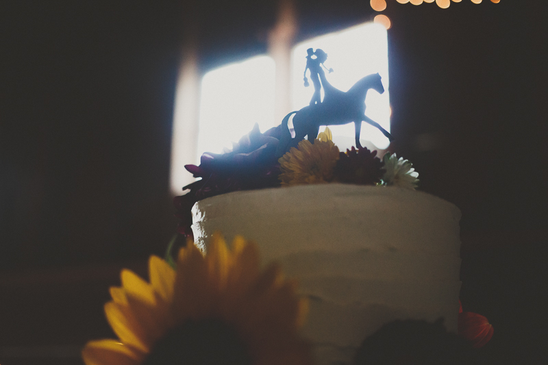 carnationchristmastreefarmwedding-67